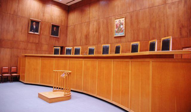 Για απάτη 120.000 ευρώ στη φυλακή υπάλληλος του δήμου | tanea.gr