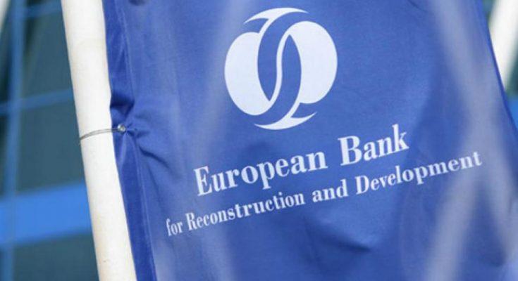 EBRD σε Μητσοτάκη: Θα αυξήσουμε τις επενδύσεις στην Ελλάδα | tanea.gr