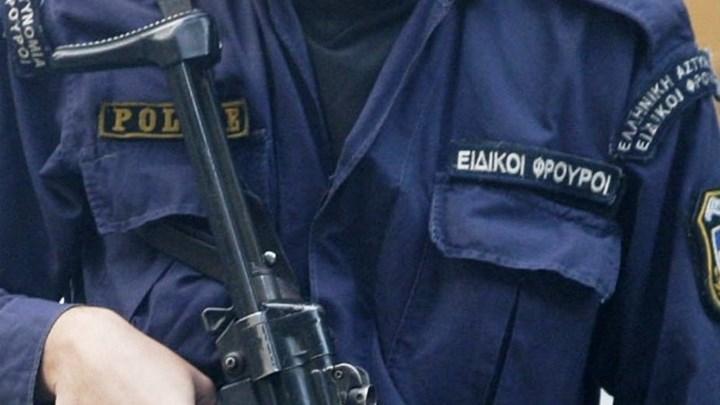 Ειδικοί Φρουροί: Κλήρωση για τους υποψήφιους που έχουν ισοβαθμήσει | tanea.gr