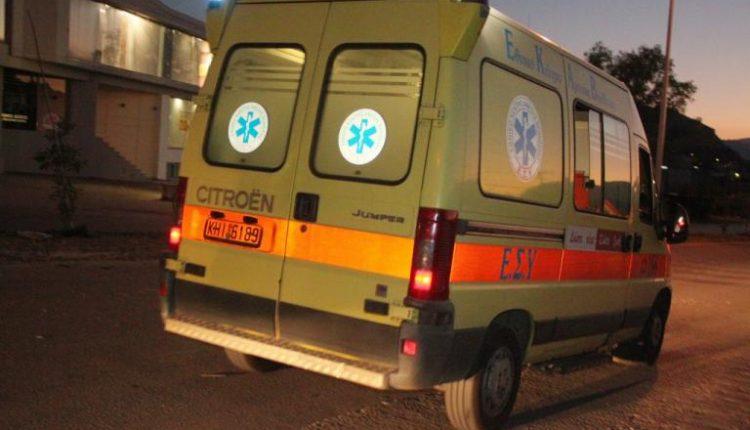 Χανιά: 12χρονη αποπειράθηκε να αυτοκτονήσει με χάπια | tanea.gr
