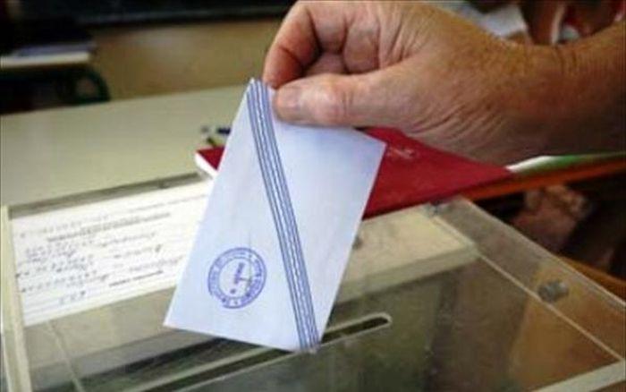 Επιστολική ψήφος: Το σχέδιο 9 σημείων για να ψηφίσουν όλοι οι απόδημοι | tanea.gr