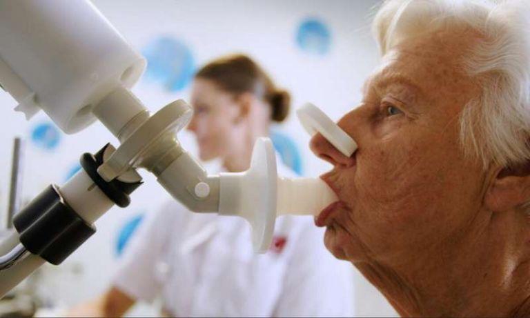 «Ηλεκτρονική μύτη» θα μπορεί να προβλέπει την επιτυχία της ανοσοθεραπείας καρκινοπαθών | tanea.gr