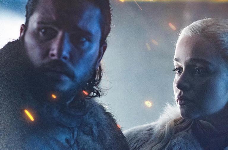 To Game of Thrones σαρώνει ακόμα και μετά το φινάλε | tanea.gr
