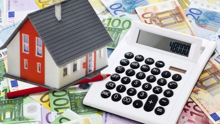 ΕΝΦΙΑ: Δείτε ποιοι θα πληρώσουν λιγότερο - Το χρονοδιάγραμμα των δόσεων | tanea.gr