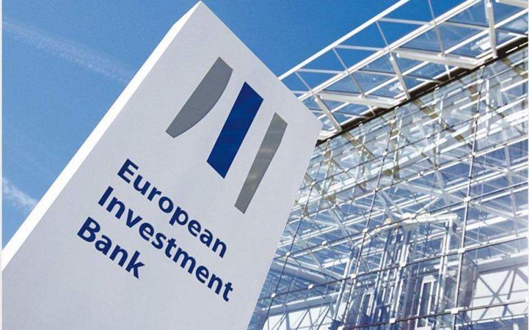 Ευρωπαϊκή Τράπεζα Επενδύσεων: Σύμβαση για δέκα νέα αντιπλημμυρικά έργα   tanea.gr