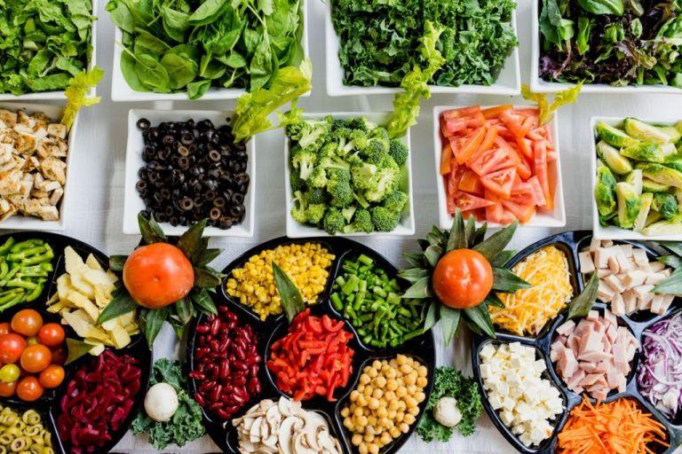 Καρκίνος οισοφάγου: Οι τροφές που απομακρύνουν τον κίνδυνο   tanea.gr