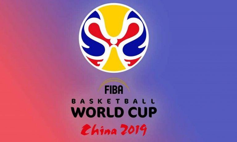 Μουντομπάσκετ 2019 : Έξι ομάδες έχουν προκριθεί στην επόμενη φάση   tanea.gr