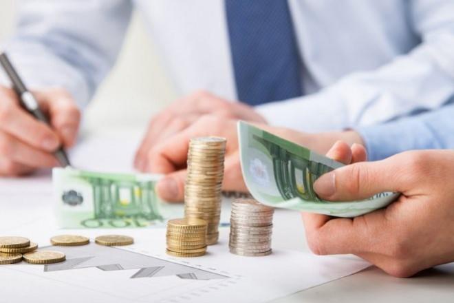 Φόροι : «Καταιγίδα» πληρωμών μέχρι τη Δευτέρα   tanea.gr
