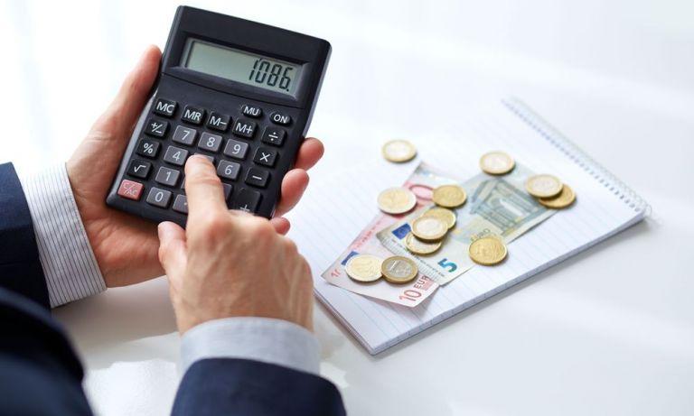 Τι φόρο θα πληρώσουν μισθωτοί, συνταξιούχοι, ελεύθεροι επαγγελματίες | tanea.gr