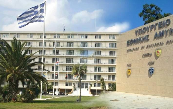 Συναγερμός στη Λέρο: Προανάκριση για το στρατιωτικό υλικό που χάθηκε από μονάδα του ΠΝ | tanea.gr