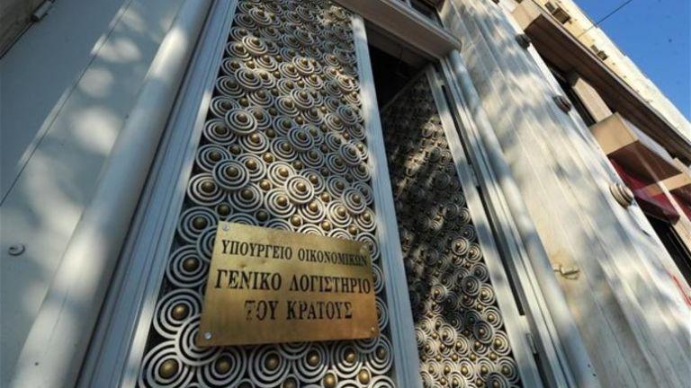 Μειώθηκαν τον Ιούλιο οι οφειλές του δημοσίου προς τους ιδιώτες | tanea.gr