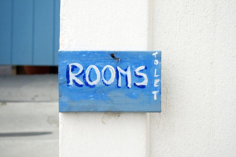 Όργιο φοροδιαφυγής σε ξενοδοχεία και ενοικιαζόμενα δωμάτια   tanea.gr