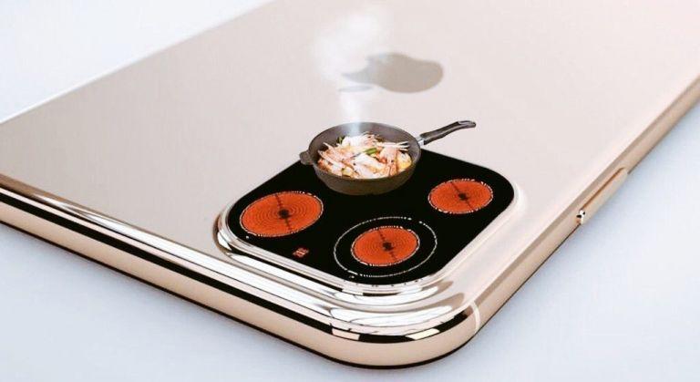 11 πράγματα που μας θυμίζουν οι κάμερες του iPhone 11 | tanea.gr