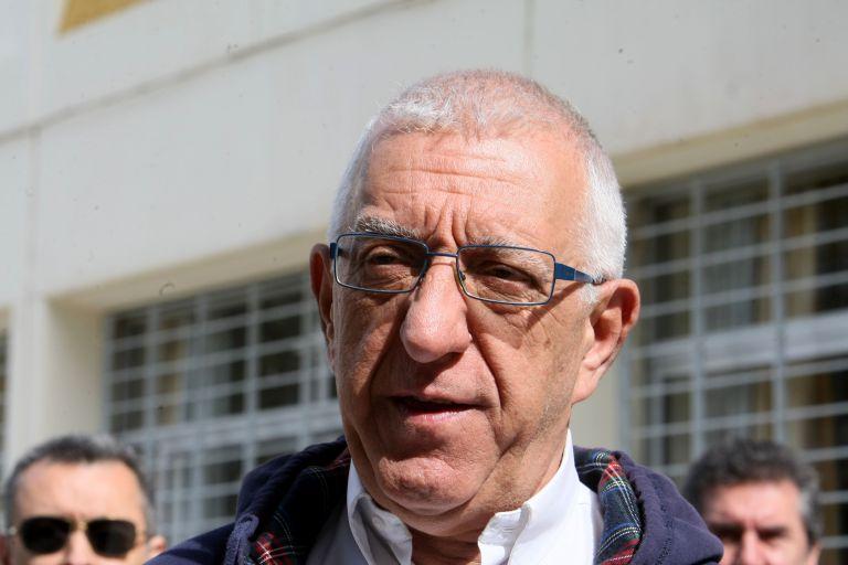 Κακλαμάνης: Ο λαός είναι απόλυτα ικανοποιημένος από την κυβέρνηση | tanea.gr