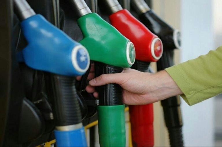 Συναγερμός για κερδοσκοπικά φαινόμενα στην αγορά πετρελαίου | tanea.gr