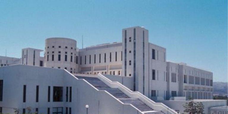 Το Πανεπιστήμιο Κρήτης στα κορυφαία του κόσμου | tanea.gr