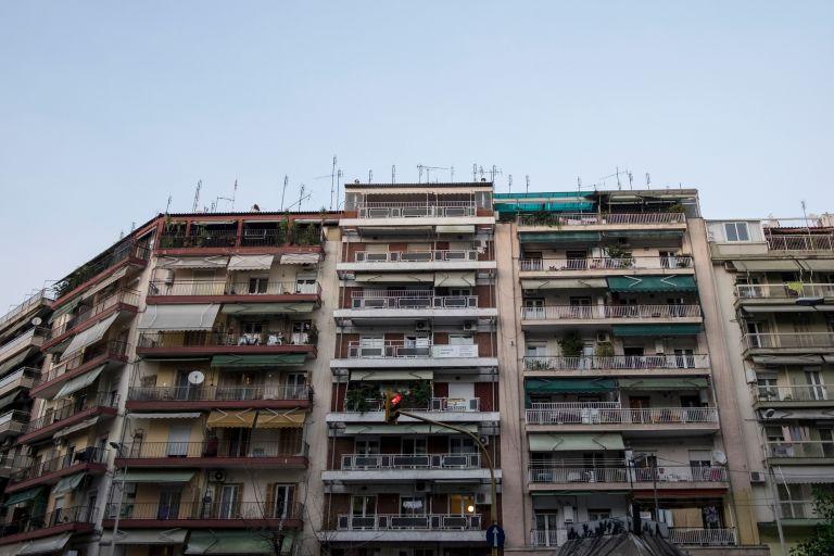 Προστασία α' κατοικίας: Πάνω από 20.000 χρήστες έχουν ξεκινήσει τη διαδικασία αίτησης | tanea.gr