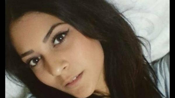 Λίνα Κοεμτζή: Απειλούν τη μητέρα της άτυχης φοιτήτριας | tanea.gr