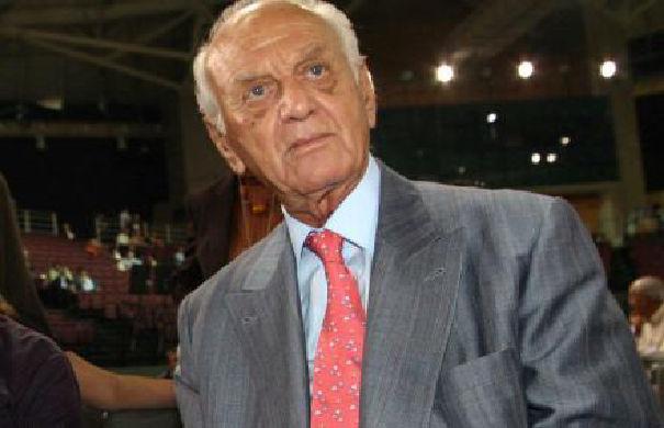 Έφυγε από τη ζωή ο Αντώνης Λιβάνης   tanea.gr