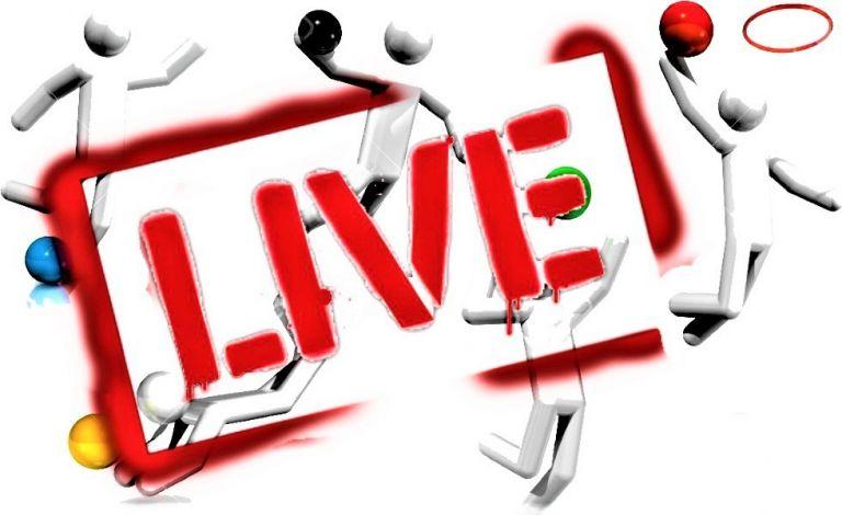 LIVE : Παρακολουθήστε την αθλητική δράση της ημέρας | tanea.gr