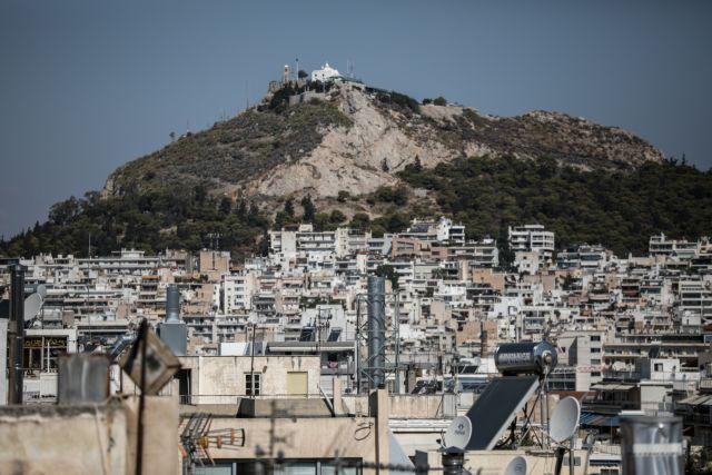 Editorial: Skewed perceptions | tanea.gr