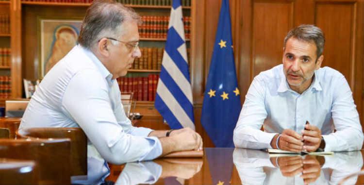 Μεγάλες ανατροπές στις εκλογές - Τι αλλάζει για κόμματα και υποψήφιους | tanea.gr