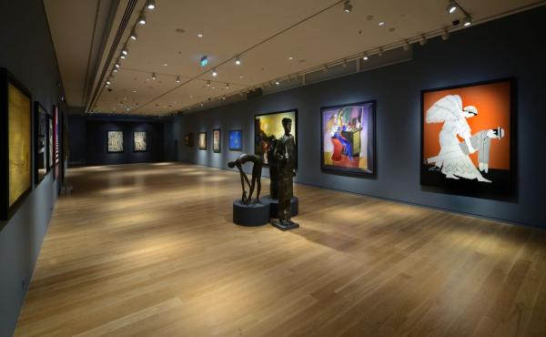 Μουσείο Γουλανδρή : Ανοίγει τις πύλες του σε νέο κτήριο | tanea.gr