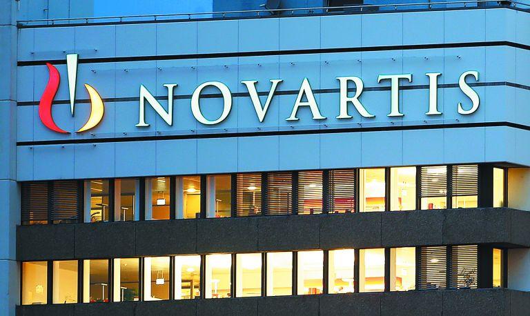 Υπόθεση Novartis : Η Ράικου έδωσε ονόματα και διευθύνσεις | tanea.gr