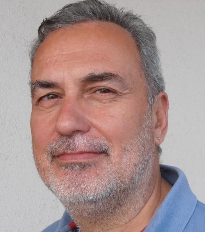 Ο Ευτύχης Παλλήκαρης νέος διευθυντής του ΑΠΕ-ΜΠΕ | tanea.gr