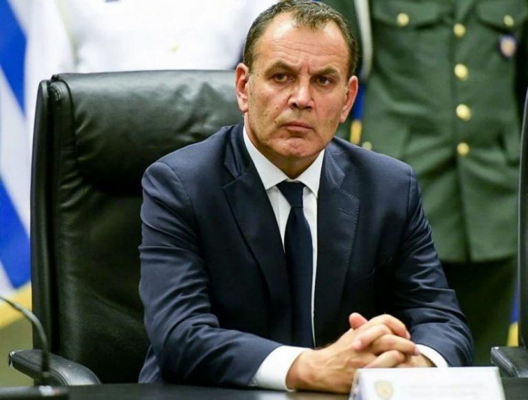 Παναγιωτόπουλος για Λέρο: Οχι σε ανεύθυνα συμπεράσματα πριν το πόρισμα των ερευνών | tanea.gr