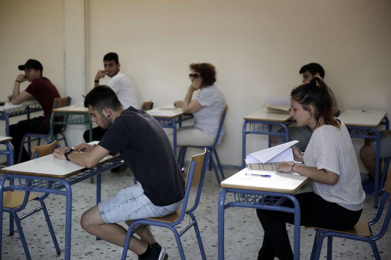 Εκατοντάδες αριστούχοι δεν κατάφεραν να μπουν στις σχολές πρώτης προτίμησης | tanea.gr