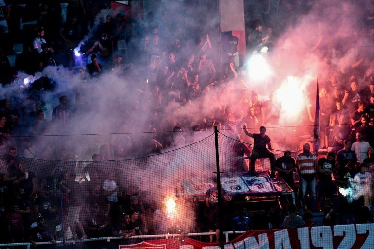 Super League 1 : Κυκλοφορούν τα εισιτήρια του ματς Πανιώνιος – Παναθηναϊκός | tanea.gr