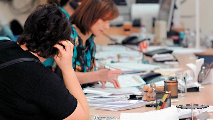 Πλασματικά έτη: Τι αλλάζει στη συνταξιοδότηση των δημοσίων υπαλλήλων | tanea.gr