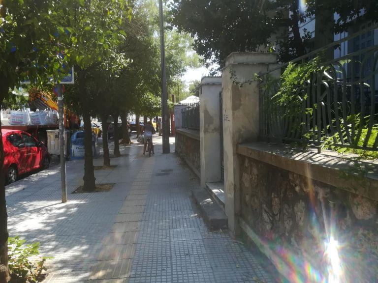 Να μην χαθεί άλλη μία ποδηλατική γενιά | tanea.gr
