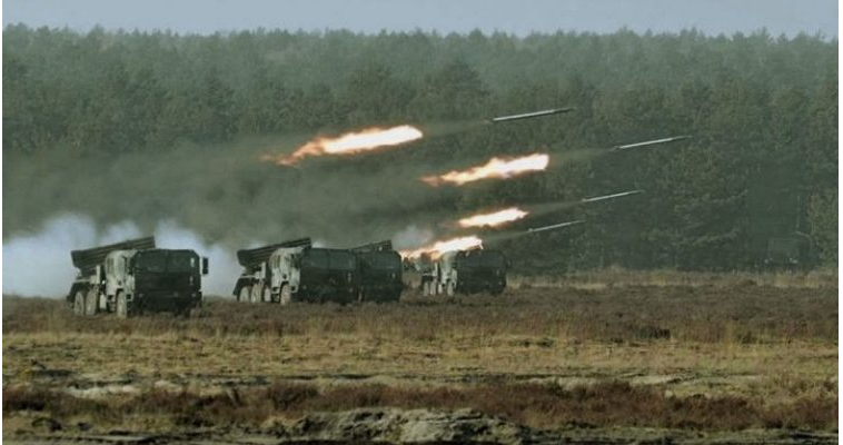 Λέρος: Σε καραντίνα η βάση του ΠΝ μετά την εξαφάνιση όπλων | tanea.gr