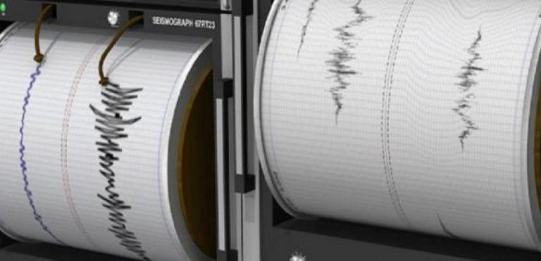 Ισχυρές σεισμικές δονήσεις ταρακούνησαν την Αλβανία | tanea.gr
