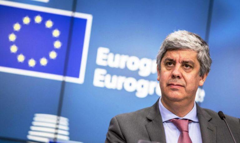 Σεντένο: Θα ακούσουμε τις προτεραιότητες της ελληνικής κυβέρνησης | tanea.gr