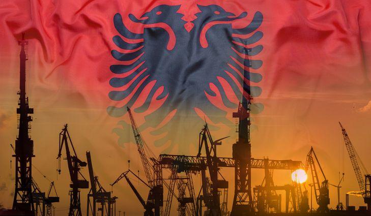 Αναζητά μετανάστες - εργάτες από το εξωτερικό η Αλβανία | tanea.gr