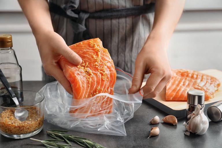 Πέντε τροφές που προστατεύουν την όραση | tanea.gr