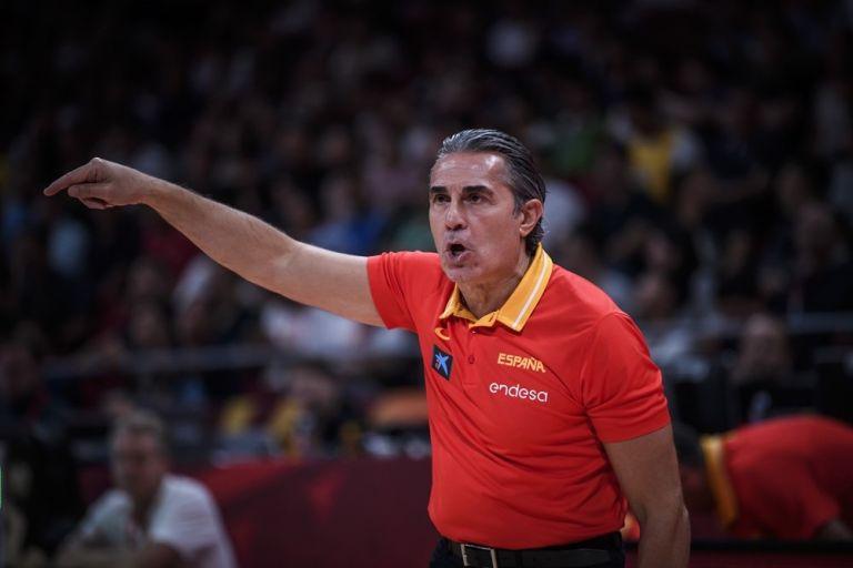 Σκαριόλο: «Οι παίκτες της Ισπανίας δίνουν μαθήματα ζωής στις νεότερες γενιές» | tanea.gr