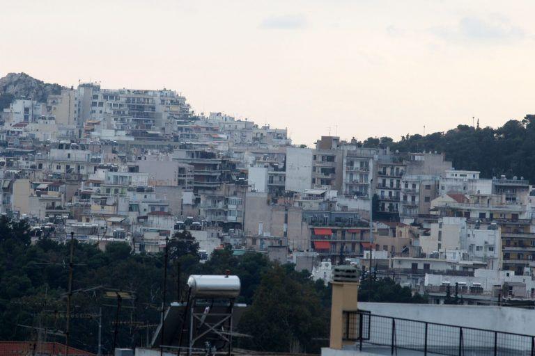 Νέες αντικειμενικές σε 7.000 εκτός σχεδίου περιοχές   tanea.gr