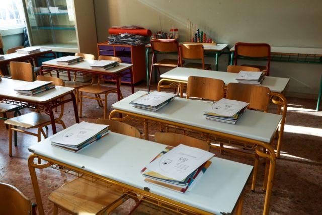 Καταργείται η αναγραφή του θρησκεύματος στους τίτλους σπουδών | tanea.gr