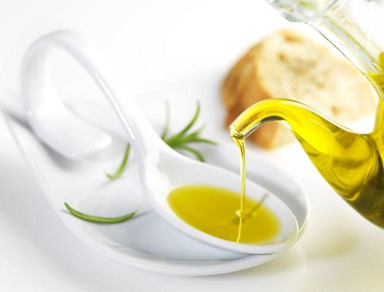 Καλά λιπαρά : Πόσο καλό μας κάνουν | tanea.gr