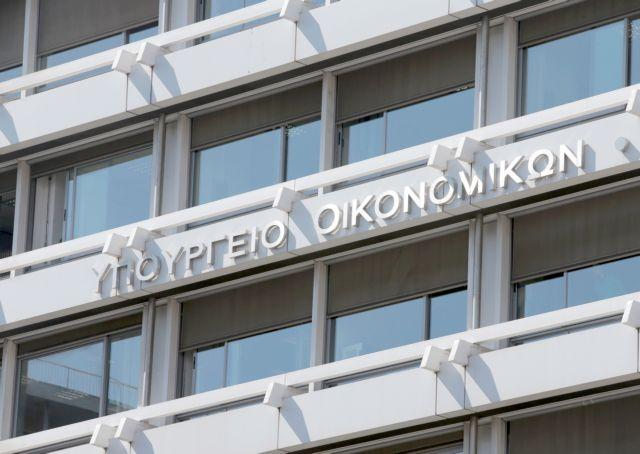 Αξιολόγηση: Δεν βλέπουν δημοσιονομικό κενό για το 2019 oι θεσμοί | tanea.gr
