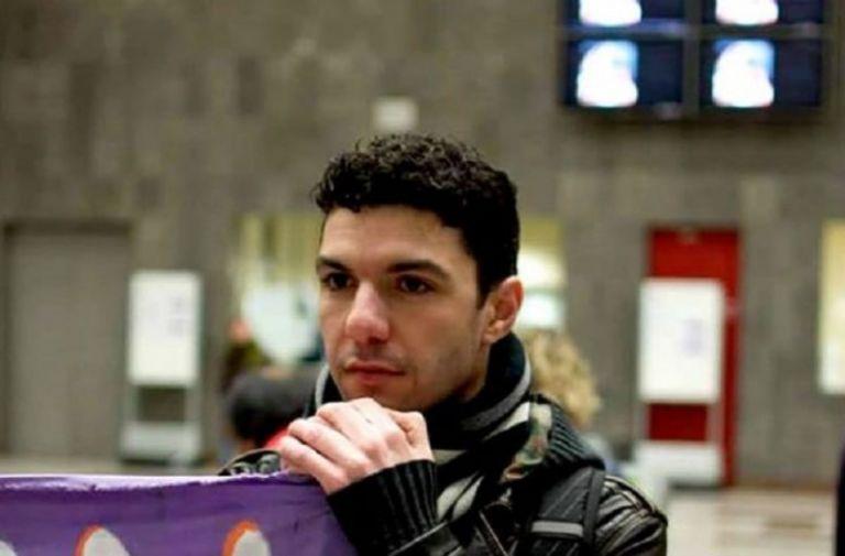 Πατέρας Ζακ Κωστόπουλου: Καθαρή δολοφονία, θα το κυνηγήσω νομικά μέχρι τέλους | tanea.gr
