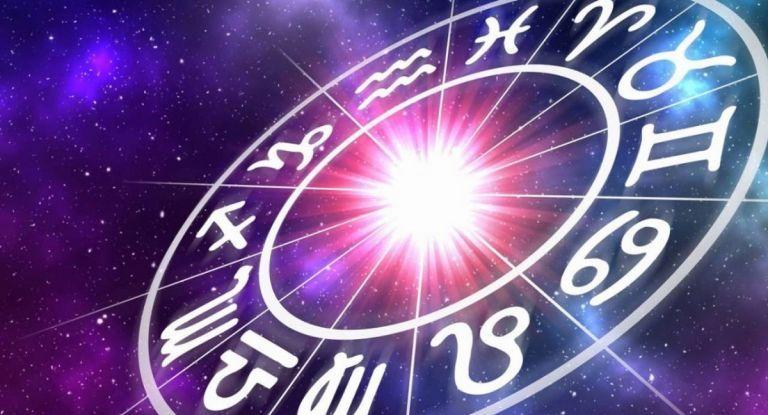 Αστρολογικές προβλέψεις για την Παρασκευή 6 Σεπτεμβρίου   tanea.gr