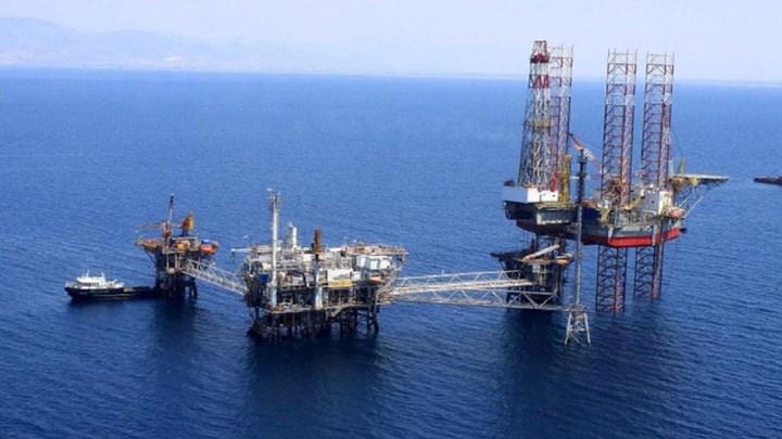Ελληνική ΑΟΖ : Αρχίζουν έρευνες για τον εντοπισμό υδρογονανθράκων σε 30 περιοχές | tanea.gr