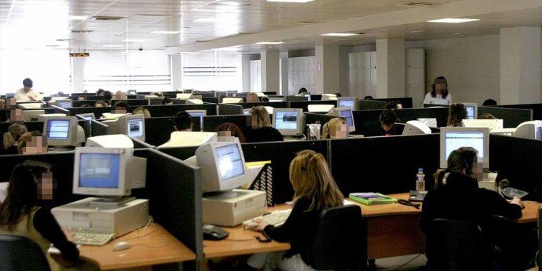Ποιος ρυπαίνει τον αέρα στο γραφείο; | tanea.gr