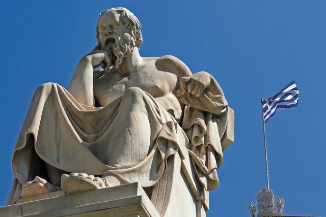 Μετεγγραφές φοιτητών : Ξεπέρασαν τις 8.000 οι αιτήσεις | tanea.gr