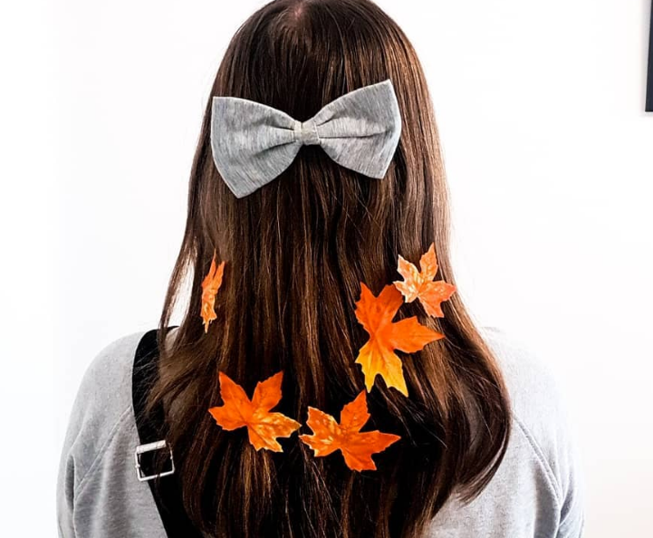 Εύκολα χτενίσματα για το απόλυτο φθινοπωρινό look | tanea.gr